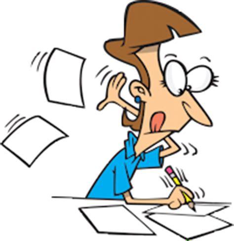 Writing A Communication Skills Essay - iWriteEssays